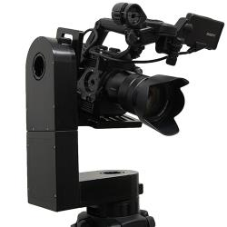 VariZoom CINEMAPRO Micro Remote Head only VZCPM