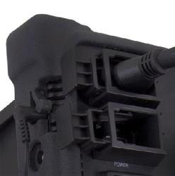 VariZoom VZ M5/M7 VZMLOCK HDMI Kabelsicherung