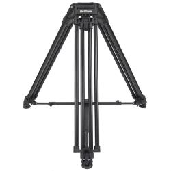 VariZoom VZTC100A Video tripod 100mm up to 20Kg