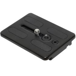 VariZoom VZTK75A-PLATE Quick release plate for tripod TK75A