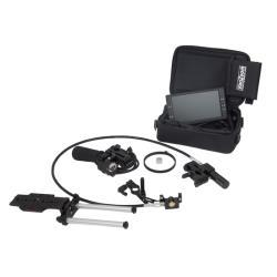 VariZoom VZUSPGEX7-R Hinterkamerabedienung SET Sony EX PMW