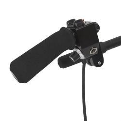 VariZoom VZPGF12 Hinterkamerabedienung Fujinon 12 Pin