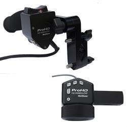 Varizoom HZ HM800VZRKIT Hinterkamerabedienung JVC 800 Serie