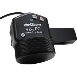 VariZoom VZLFC FollowFocus Canon C100 und C300