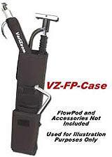 VariZoom VZFPCASE Tasche zum Flowpod Schwebesystem