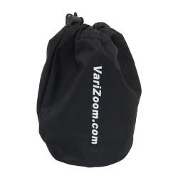 VariZoom VZP54 small transport Bag for controls and cables