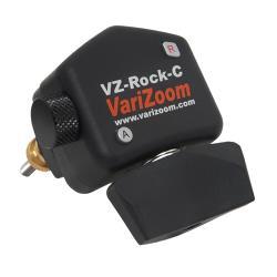 VariZoom VZROCKC Hinterkamerabedienung Canon Pro