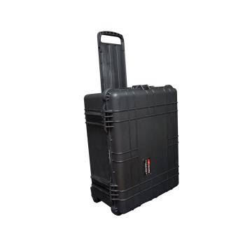 MARK MCS-1725 Transportkoffer Trolley
