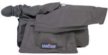 CamRade Wetsuite Regenschutz Panasonic HVX200 für HMC151 HPX200 HPX171