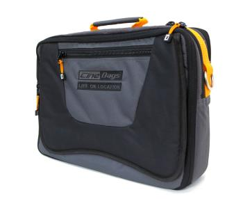 Cinebags CB17 Laptop Tasche