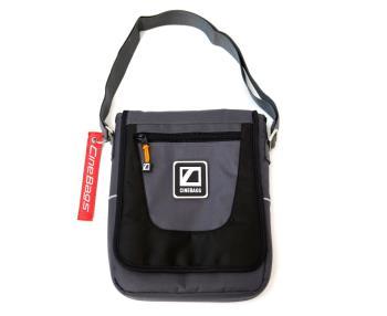 Cinebags CB19 iPad Tasche