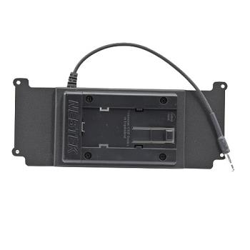 Convergent Design Odyssey CD-OD-PCGA battery plate