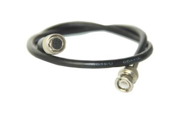 Convergent Design nanoFlash Synchcable