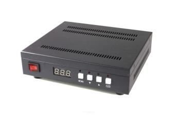DBSTAR HVT11OUT LED-WALL Controller