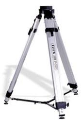 EZFX JIB POD - Stativ für Kamerakran