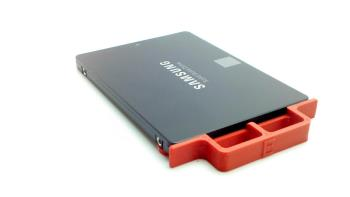 FineVideo SSD Handle für SSD Festplatten 5er Pack