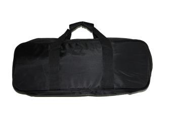 FineVideo Transporttasche zu Flächenleuchte LS255 und LS255A