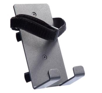IKAN Power Grip - Stativhalterung für Netzteile