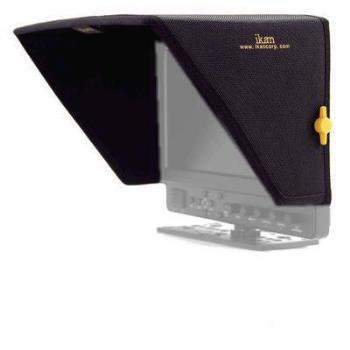 IKAN SHX9 Blenschutz für den IKAN VX9