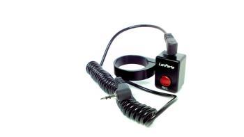 Lanparte LANC-01 Fernbedienung für BMCC/BMPCC