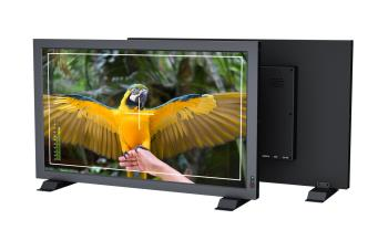 Lilliput 21.5 Zoll PRO HDMI Monitor High Brightness PVM210