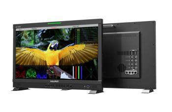 Lilliput Q24 23.6 Zoll 12G-SDI 4K Monitor