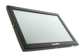 Lilliput 1018 S/P HD-SDI Monitor 10,1 Zoll