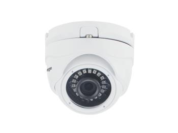 Longse LIRDGS800 8 Megapixel IP Kamera mit POE und 4mm Objektiv