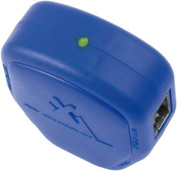 MOBOTIX PoE Power Adapter-Set, EU MX-NPA-PoE-EU-Set