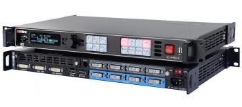 RGBLink VENUS X1 Pro E  - 4K Switcher Scaler und mehr