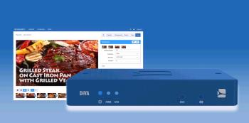 SpinetiX Hyper Media Player DIVA - DS Player