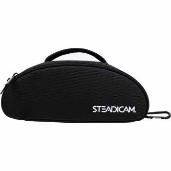 Tiffen Steadicam Volt Premium Transporttasche