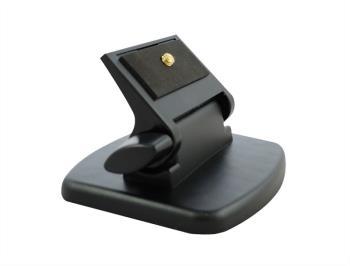 ToteVision MB-1 Monitor Tischständer