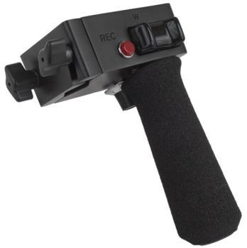 VariZoom VZPROC Hinterkamerabedienung Canon Pro