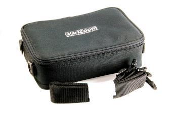 VariZoom VZCC - gepolsterte Monitortasche bis 7 Zoll