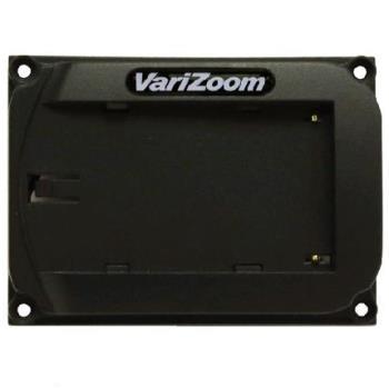 VariZoom VZ-M5/M7 Akkuplatte Canon BP (VZMBPC)