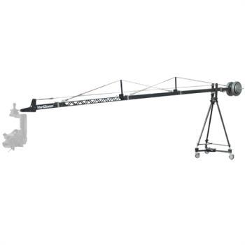 VariZoom VZSNAPCRANE16 Kamerakran 5.3 Meter