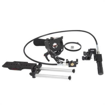 VariZoom VZSPROEX-R Hinterkamerabedienung SET Sony PMW und EX