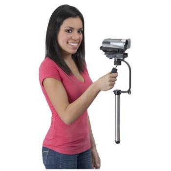 VariZoom VZFPMINI Kamera Stabilisierung DSLR
