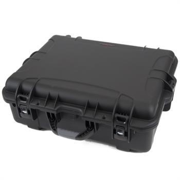VariZoom VZ-MC100-CASE B-Ware