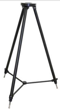 VariZoom VZTCR100 Stativ für Kransysteme bis 225 kg