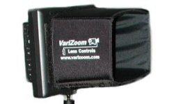 VariZoom VZHD-56 Sonnenschutzblende 5.6 Zoll