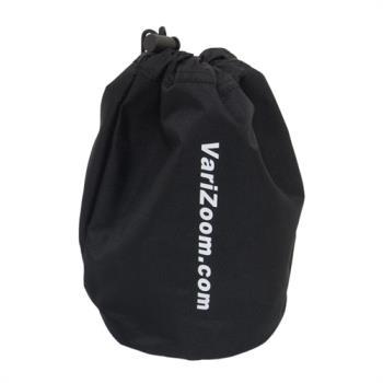 VariZoom VZP54 kleiner Transportbeutel für Steuerungen und Kabel