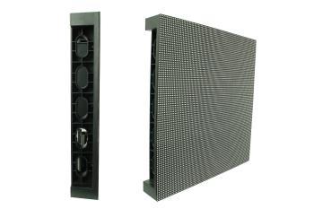 LED-Modul SLIM YT-M2 450x450mm 5mm Pixel Abstand für Innen