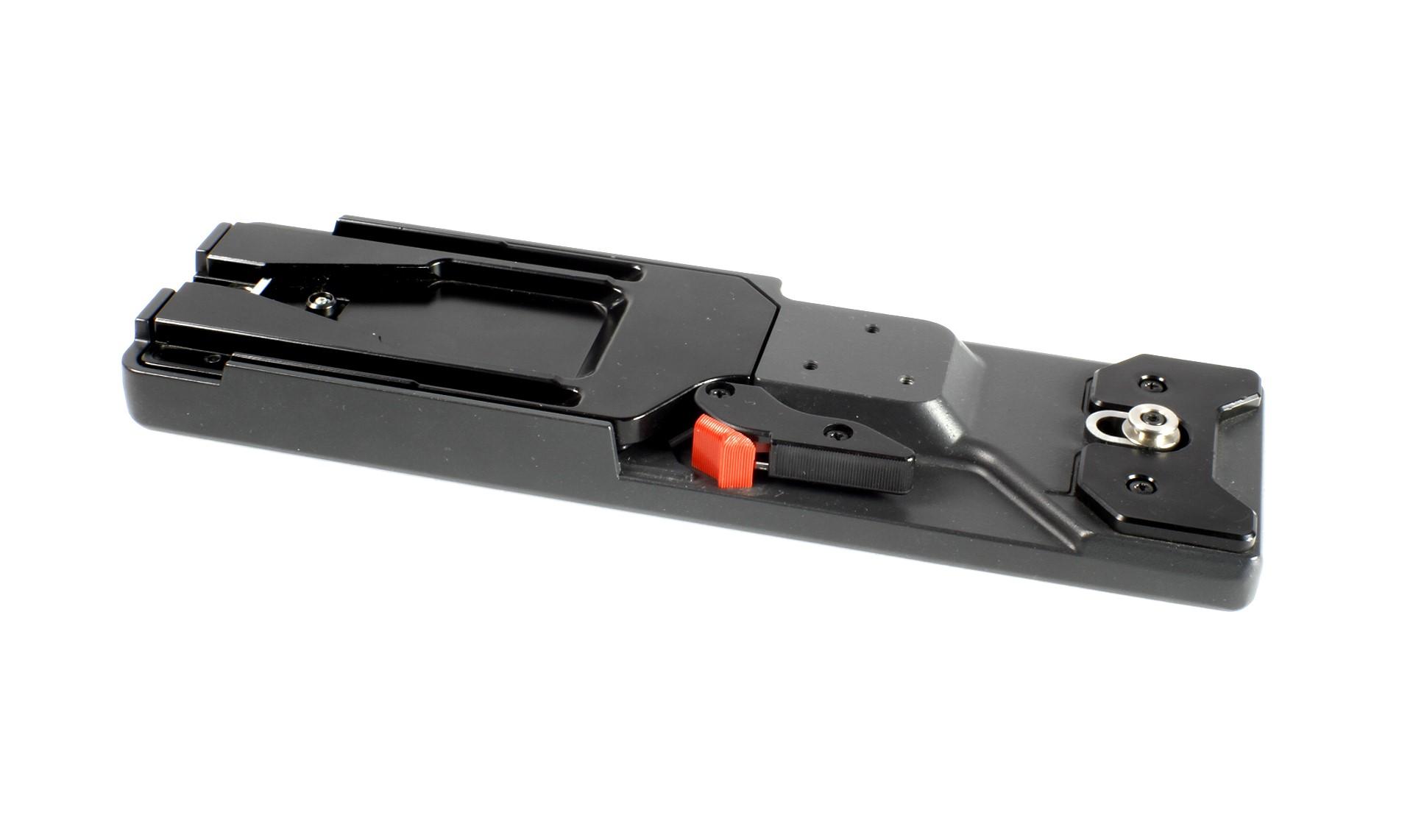 Artikelfoto Sony Schnellwechselplatte VCT-14