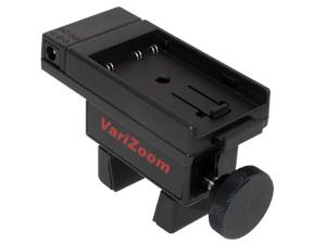 Foto SWIT S-7200J for S-2010 JVC Akku Adapter
