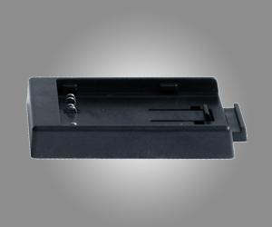 Foto SWIT S-7000J, DV Battery Mount, JVC