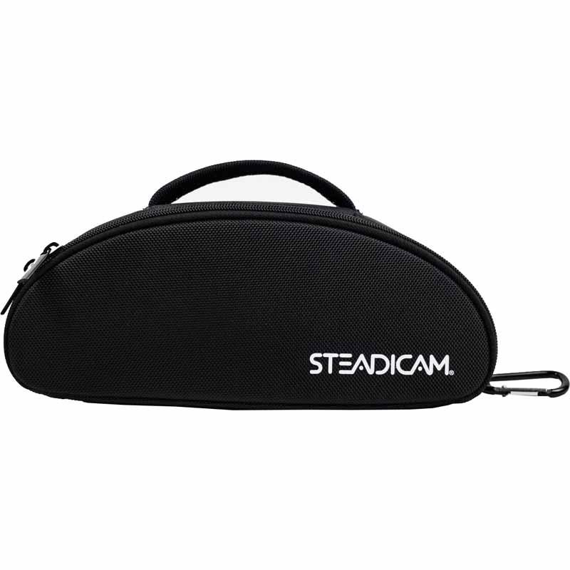 Artikelfoto Tiffen Steadicam Volt Premium Transporttasche
