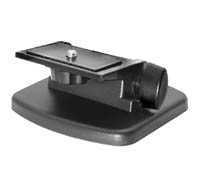 Foto ToteVision MB-1 Monitor Tischständer