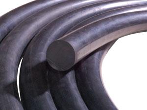 Artikelfoto 1 VariZoom VZTRACK Schienen aus Gummi passend VZCineTrac